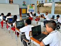 Pil Network, la red innovadora de docentes abre convocatoria para su Foro Mundial 2014