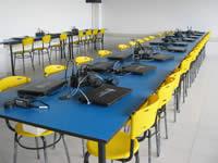 Se anuncia construcción de nueva Ciudadela Educativa