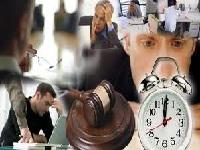 Revive debate por pago de horas extras