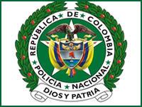 Policía Nacional comprometida con la comuna cuatro
