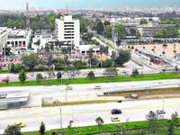 Polémica por espacio urbanístico en el CAN