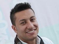 Murió el periodista Carlos Triana