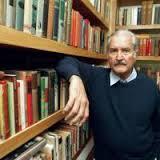 Efeméride de Carlos Fuentes
