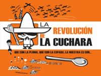 La cuchara se revoluciona en Soacha