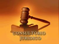 Asesoría jurídica gratuita para los soachunos