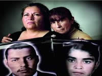 Madres de Soacha piden ser tenidas en cuenta en  proceso de paz