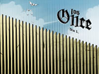Primera novela gráfica colombiana en APP