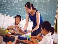 Educación y democracia  en el contexto soachuno