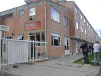 Graves denuncias por actos vandálicos en conjunto residencial Morella