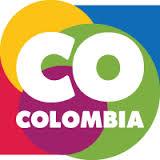 Campaña «La Respuesta es Colombia» fue nominada a un premio en España