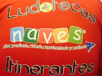 Lúdica: aprendizaje y diversión para los niños y niñas de Soacha