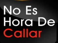 El fútbol colombiano se une a la jornada 'No es hora de callar'