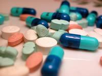 Nuevas medidas para establecer precios  de medicamentos