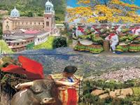 Vitrina turística y networking para Sabana Occidente
