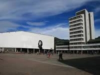 Universidades Nacional y Andes  entre las 10 mejores de Latinoamérica