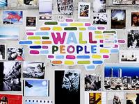 Bogotá participará en iniciativa artística mundial