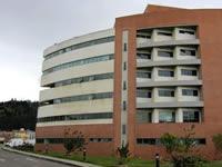 Hospital cardiovascular de Soacha  reconoce que un paciente sí murió por posible cuadro de H1N1