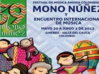 Santander, gran ganador del Mono Núñez