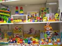 Hospital de Fusagasugá realizará «juguetón»