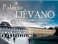 Regresan recorridos turísticos al Palacio Liévano
