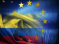 Congreso da vía libre al TLC con la Unión Europea