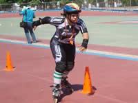 El Colegio tendrá representación en olimpiadas Fides 2013