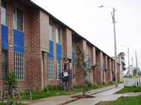 DPS publica listado de  posibles beneficiarios a vivienda gratis en Soacha