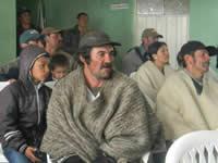 Soacha realizó segundo Día de Campo Agropecuario
