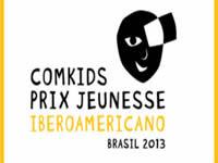 Cinco producciones infantiles colombianas fueron reconocidas en Brasil