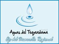 Aguas del Tequendama sigue en la búsqueda de soluciones a la problemática del agua en Anapoima y La Mesa