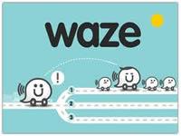 Google sacó la chequera para comprar Waze