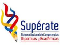 Estudiantes y docentes de Chía, premiados en programa «Supérate»