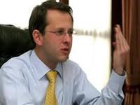 Libertad de Andrés Felipe Arias abre controversia sobre el manejo de la justicia