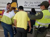 Secretaría de salud realizó jornada médica a  población carcelaria del municipio