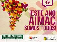 Bogotá sede del XII Congreso Internacional de Gestión Cultural y de las Artes