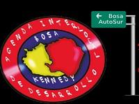 Agenda Interlocal Bosa-Kennedy, una apuesta de cambio que trasciende territorios