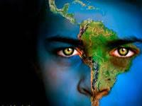 América Latina y el Caribe contarán con Sistema Interamericano de Innovación Educativa