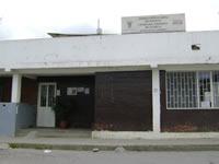 Aumentan atracos por retiro de estación de Policía de la Despensa
