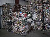 Tarifas de aseo bajarían más de 10% con reciclaje