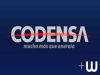 Factura inmediata para  clientes Codensa de Cundinamarca