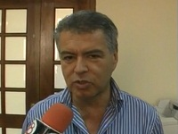 Fallece ex-director de cultura de Soacha