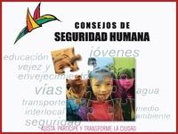 Bosa realizará Consejo de Seguridad Humana