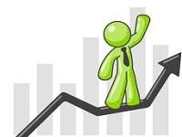 «Reality» busca ideas de negocio