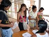 Empieza la entrega de incentivos a Jóvenes en acción