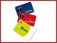 Personero de Bogotá  considera como indignante  la demora en unificación de tarjetas SITP