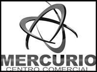 Fútbol freestyle en el Centro Comercial Mercurio