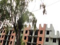 Denuncian a constructora Bolívar por tapar vallados en zona de expansión