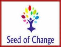 Fundación Escuelas de Paz explica campaña de donación para tiquetes de jóvenes que viajarán a Italia