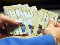 Registraduría  realizará  jornada de identificación en la Cárcel Distrital