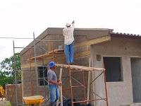 Población vulnerable de Soacha podrá tener vivienda propia